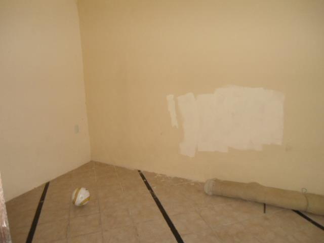 Casa com 22 dormitórios à venda, 1800 m² por R$ 3.000.000,00 - Montese - Fortaleza/CE - Foto 16