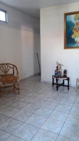Casa residencial à venda, Montese, Fortaleza. - Foto 14