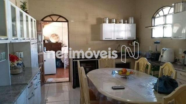 Casa à venda com 5 dormitórios em Praia de itaóca, Itapemirim cod:750358 - Foto 10