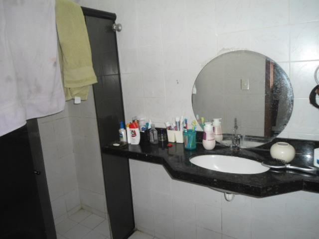 Casa com 22 dormitórios à venda, 1800 m² por R$ 3.000.000,00 - Montese - Fortaleza/CE - Foto 17