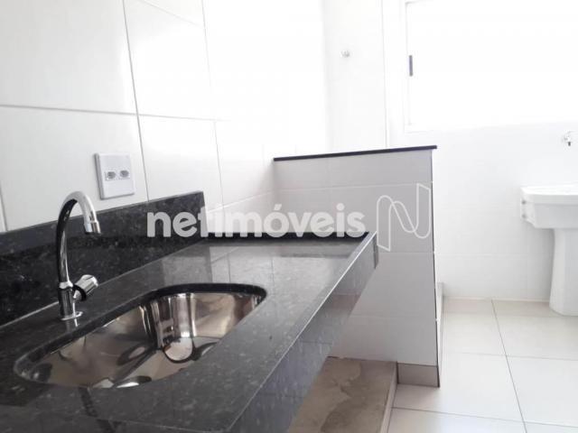 Loja comercial à venda com 3 dormitórios em Sinimbu, Belo horizonte cod:598491 - Foto 8