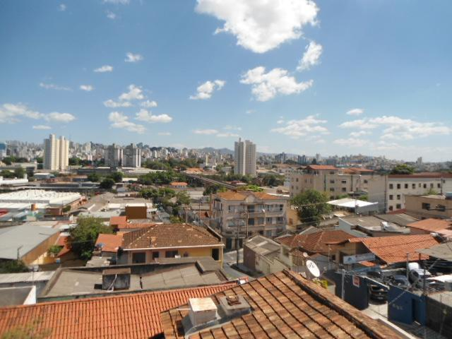 Casa à venda com 5 dormitórios em Carlos prates, Belo horizonte cod:512436 - Foto 19