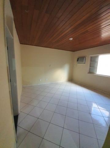 Casa para alugar com 4 dormitórios em Santo antonio, juazeiro, Juazeiro cod:CRparaiso - Foto 19