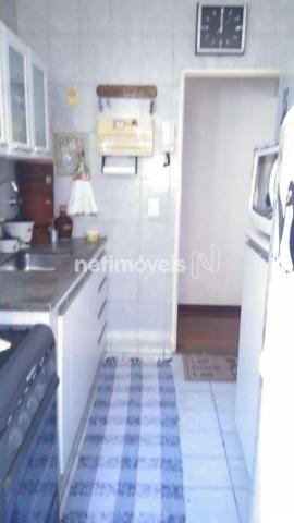 Apartamento à venda com 2 dormitórios em Santa mônica, Belo horizonte cod:751430 - Foto 19