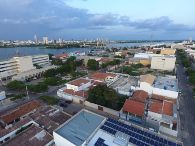 Casa para alugar com 4 dormitórios em Santo antonio, juazeiro, Juazeiro cod:CRparaiso - Foto 2