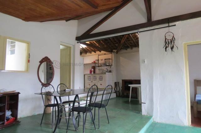 Casa à venda com 3 dormitórios em Centro, Prados cod:685612 - Foto 7