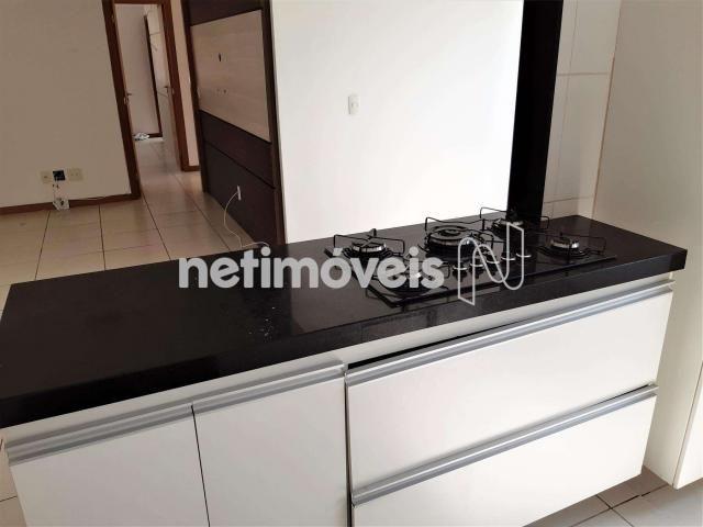 Apartamento à venda com 3 dormitórios em Cachoeirinha, Belo horizonte cod:788202 - Foto 4