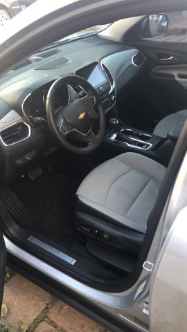 Chevrolet Equinox turbo Premium - Foto 4
