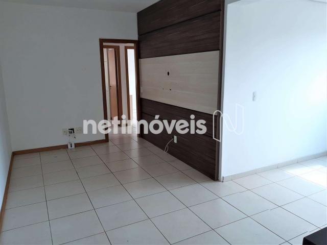 Apartamento à venda com 3 dormitórios em Cachoeirinha, Belo horizonte cod:788202 - Foto 2