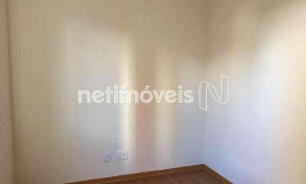 Apartamento à venda com 1 dormitórios em Savassi, Belo horizonte cod:756779 - Foto 4