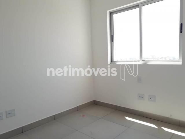 Loja comercial à venda com 3 dormitórios em Sinimbu, Belo horizonte cod:598491 - Foto 6