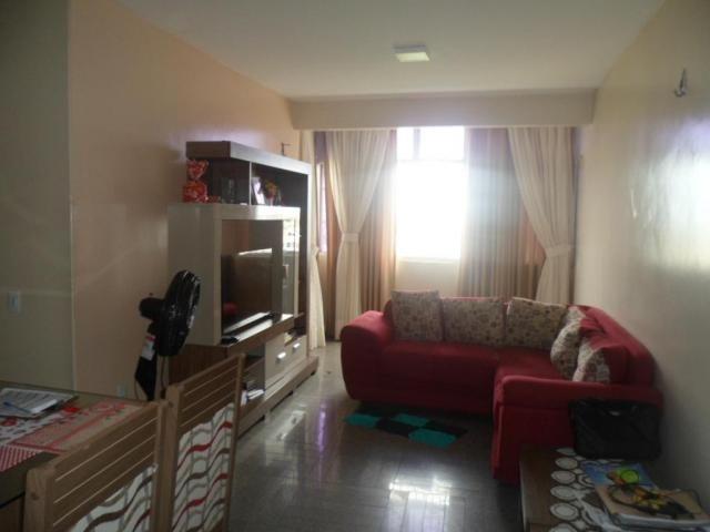 Apartamento à venda, 85 m² por R$ 288.000,00 - Benfica - Fortaleza/CE - Foto 2