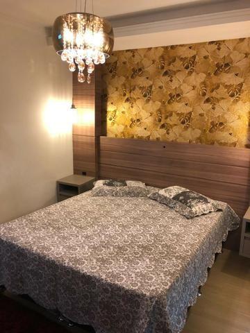 Locação Temporada - Sobrado com 3 dormitórios em Balneário Camboriú - Foto 20