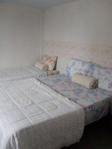 Casas de temporada em Teresópolis Disponíveis para o Réveillon - Foto 4