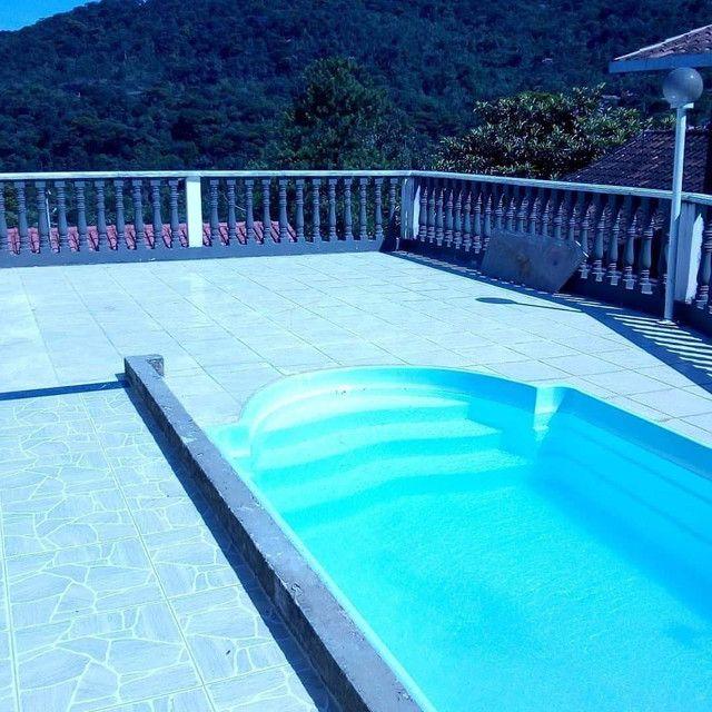 Casas de temporada em Teresópolis Disponíveis para o Réveillon - Foto 7