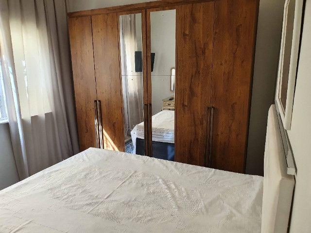 Apartamento temporada/Anual - Iguabinha - Foto 11