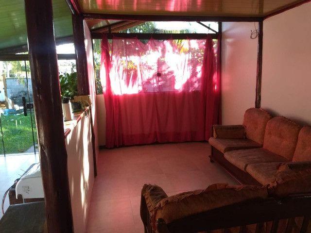 Eam498 Casa no Condomínio Verão Vermelho I em Unamar - Tamoios - Cabo Frio/RJ - Foto 15
