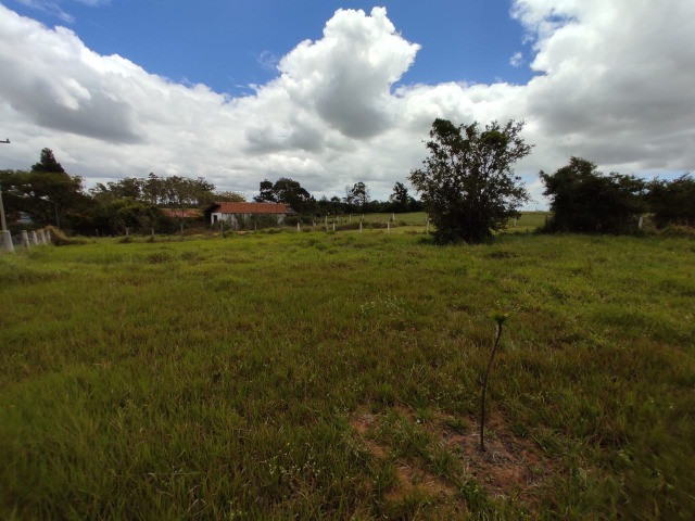 Velleda oferece terrenão cond rancho alegre, próximo lagoa, ideal p/ lazer - Foto 12