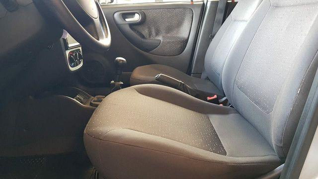 GM Corsa Sedan Premium  1.4 flex completissimo , impecavel - Foto 10