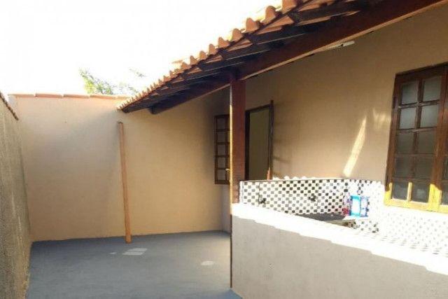 Casa novinha, Jaboticatubas (Temos varias opções) - Foto 5