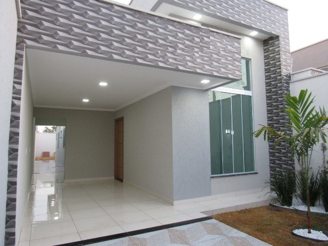 Casa Vila Maria 3/4 Diferenciada - Foto 3