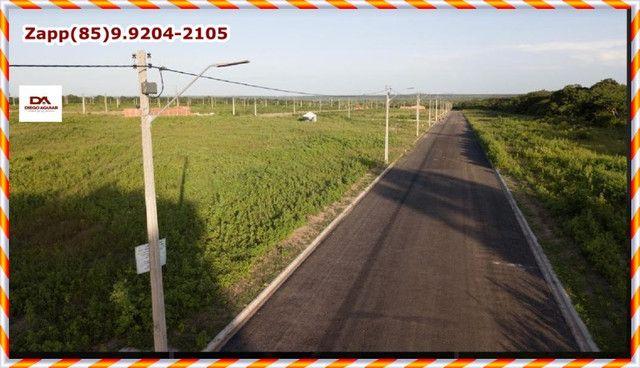 Lotes em Itaitinga - faça uma visita!#! - Foto 9