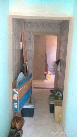 Eam515 Ótima Casa em Unamar - Tamoios - Cabo Frio/RJ - Foto 12