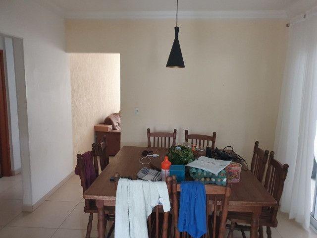 Casa em bairro de fácil acesso - Foto 7