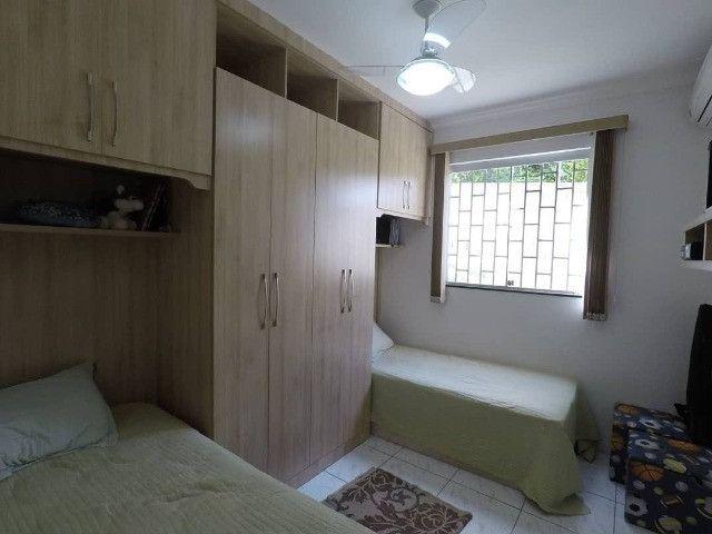 Imperdível!!! Apartamento com 2 quartos, armários planejados no Vila Isa está a venda! - Foto 3