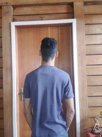 Camisa M - Foto 5
