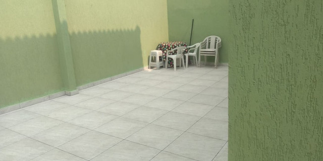 Casa condomínio (Venda) - Foto 15