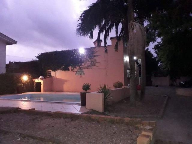 Casa temporada - Foto 5