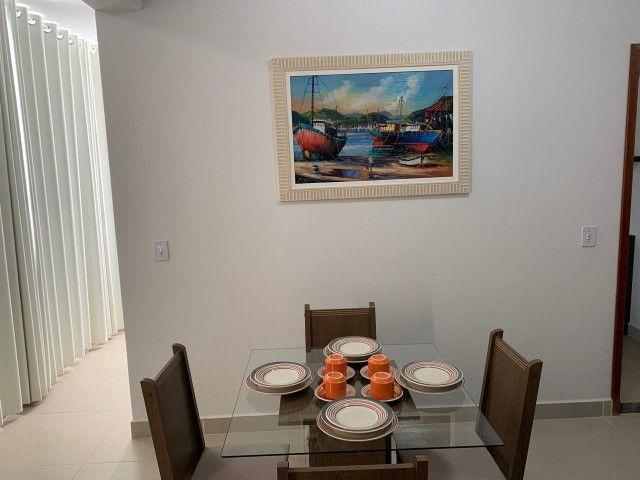 Apartamento Parcelado Direto no boleto em Caldas Novas - Foto 10