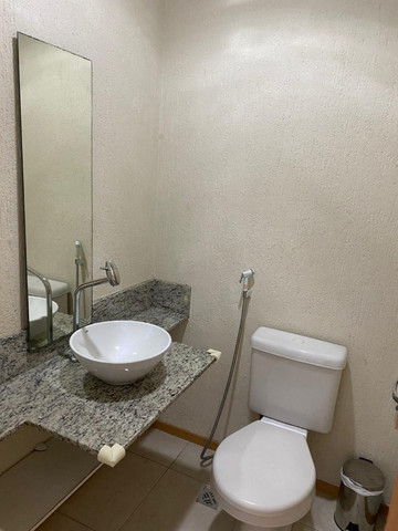 [Alugue no Condomínio Di Bonacci Residence-Inf. *] - Foto 16