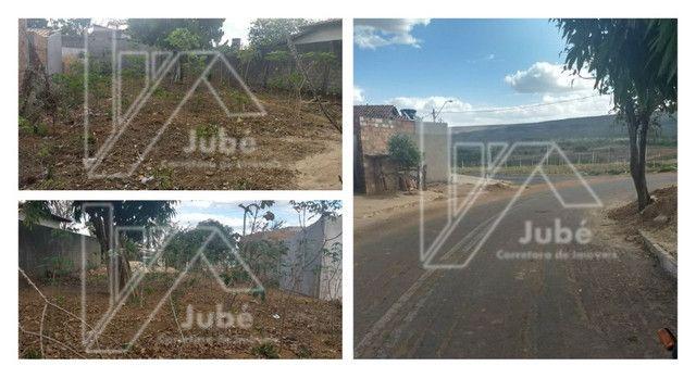 Lote no bairro Jardim Serrano em Caldas Novas ?GO - Foto 2