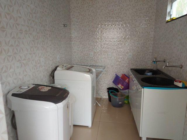 Vendo casa em nazaré - Foto 8