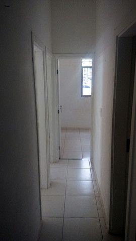Transfiro lindo apartamento Cond Ville Solare - Foto 6