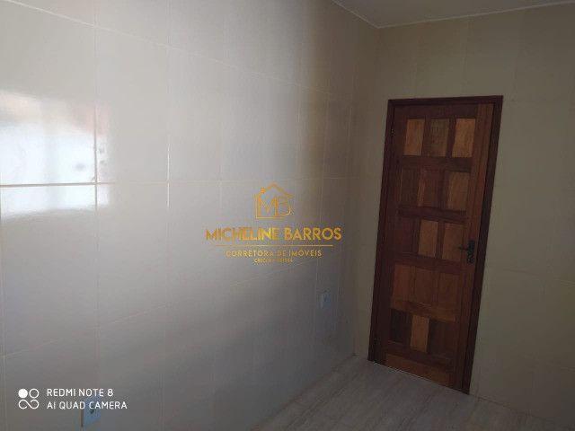 Fc/ Casa em Unamar muito bem localizada - Foto 17