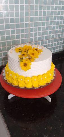 Fazemos bolo por encomeda - Foto 5
