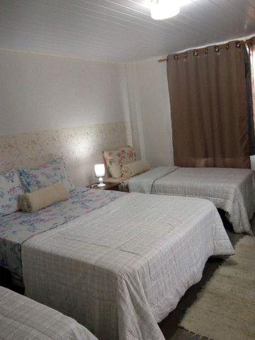 Casas de temporada em Teresópolis Disponíveis para o Réveillon - Foto 3