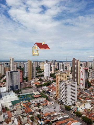 ::Torre Parnaso excelente Apartamento::. - Foto 14