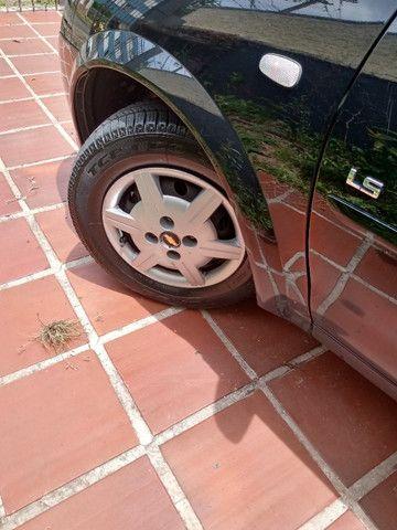 Corsa Segundo Dono - Foto 15