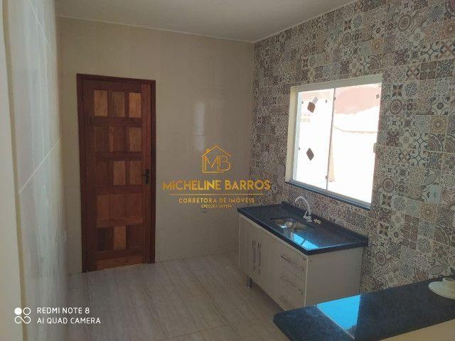 Fc/ Casa em Unamar muito bem localizada - Foto 19