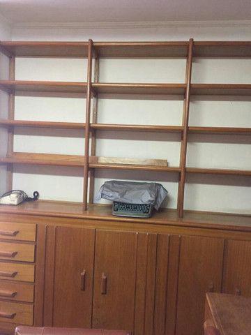 Estantes p/ casa ou escritório.  - Foto 4