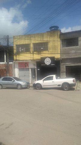200 mil  na rua  da  narciso  no  centro  de Abreu e  lima  - Foto 4