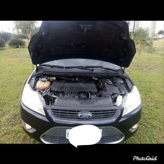 Ford Focus Guia 2.0 Completo Teto solar - Foto 8