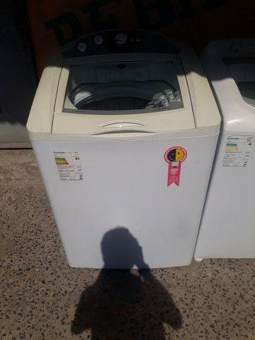 Maquina lavar - Foto 4