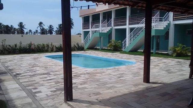 Casa Na Barra Nova - 93m² - Foto 6