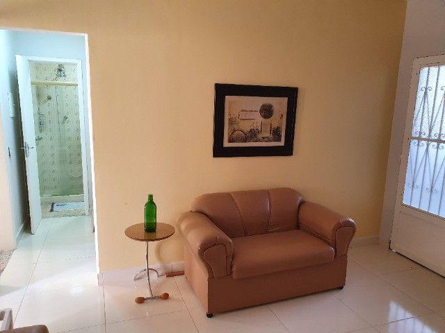Apartamento temporada/Anual - Iguabinha - Foto 2