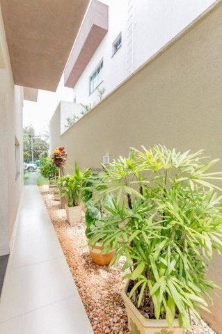 Sobrado de altíssimo padrão no Jardins Mônaco  - Foto 6